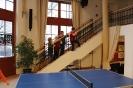 ping-pong_13