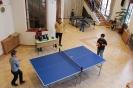 ping-pong_7