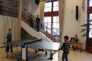 ping-pong_8
