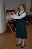 2016. 05. 17. Osztálykoncert 3.b