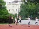 sportnap_12