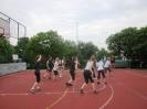 sportnap_15