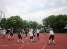 sportnap_16