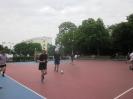 sportnap_20