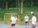 sportnap_21