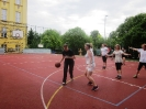 sportnap_23