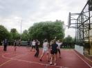 sportnap_24