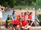 sportnap_26