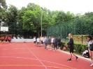 sportnap_27