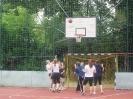 sportnap_28