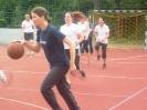 sportnap_29