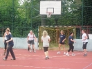 sportnap_30