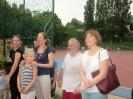 sportnap_31