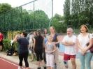 sportnap_32