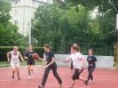 sportnap_33