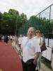sportnap_36