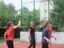 sportnap_38