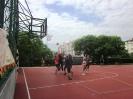 sportnap_40
