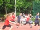 sportnap_42