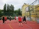 sportnap_43