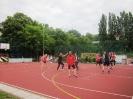 sportnap_44