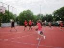 sportnap_45