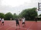 sportnap_46