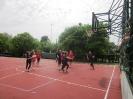 sportnap_49