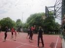 sportnap_50