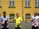 sportnap_60