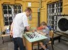 sportnap_6