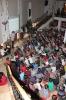 2016. 11. 16. Liturgiaóra keretében a lengyelországi út bemutatása