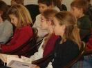 2016. 11. 18. Bartók házban járt a 4.a és 4.b osztály