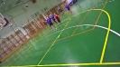 2016. 12. 13. XII. keületi Diákolimpia kosárlabda bajnokság