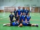 2017. 02. 21. XII. kerületi Diákolimpia kosárlabda bajnokság