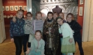 2017. 02. 28. A Simándy-kiállításon járt a 3.c osztály