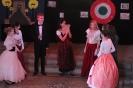 2017. 03. 14. Iskolai megemlékezés az 1848-49-es forradalom és szabadságharcról
