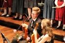 2017. 03. 23. Koncert a Zeneakadémián (Fülöpné Soltész Erika képei)