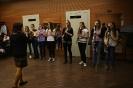 2017. 03. 23. Zeneakadémiai koncert főpróbája (Fábry Ágnes képei)