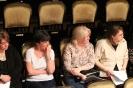 2017. 03. 23. Zeneakadémiai koncert főpróbája (Fülöpné Soltész Erika képei)
