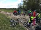 2017. 04. 23. Biciklizés 2.a