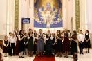 2017. 04. 23. Kóruskoncert a Zugligeti Szent Család  templomban