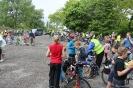 2017. 05. 05-06. Kerékpáros Mindszenty-zarándoklat