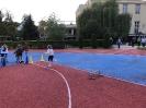 2017. 05. 09. Atlétika-verseny