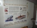 2017. 06. 13. 4.b osztály a Lajta hajón és a Margit-szigeten