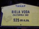 tatra_4