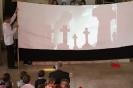 2017. 10. 20. Megemlékezés az 1956-os forradalom és szabadságharcról