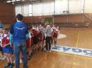 2018. 01. 17. Kerületi kosárlabda bajnokság II. korcsoport lány-fiú