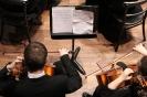 2018. 02. 20. Koncert a Zeneakadémián (Fülöpné Soltész Erika képei)