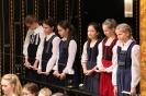 zak_koncert_22